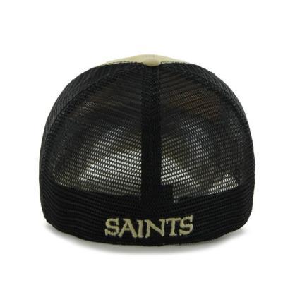 H47 Saints Closer Taylor 2