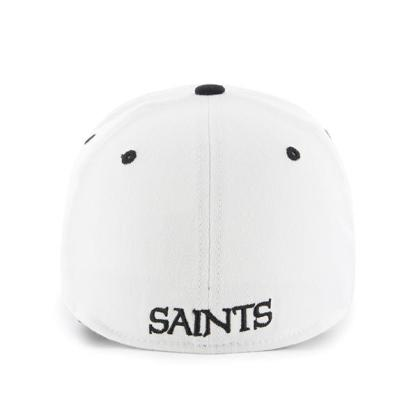 H47 Saints Contender White 2